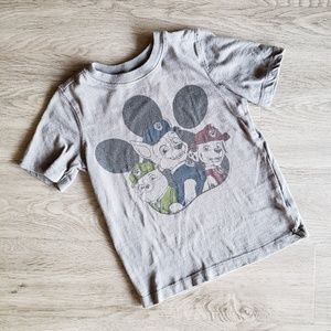 ➡️5/$20⬅️ Paw Patrol Collectibles Toddler Tee